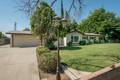 5440 E Swift Avenue, Fresno, CA 93727 - #: 510703