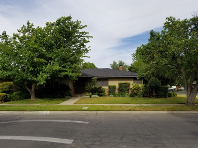6580 N Anna Street, Fresno, CA 93710 - #: 510725