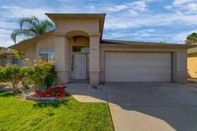 5521 W Oswego Avenue, Fresno, CA 93722 - #: 510749