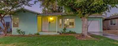 3843 E Clinton Avenue, Fresno, CA 93703 - #: 510759