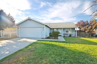 985 W Mammoth Pool Way, Hanford, CA 93230 - #: 510865
