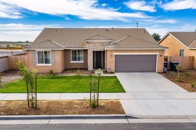 1629 Acres Way, Hanford, CA 93230 - #: 510886