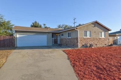 5688 E Ashlan Avenue, Fresno, CA 93727 - #: 510990