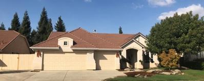 2947 Austin Avenue, Clovis, CA 93611 - #: 511112