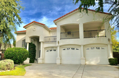 2273 Sierra Madre Avenue, Clovis, CA 93611 - #: 511128
