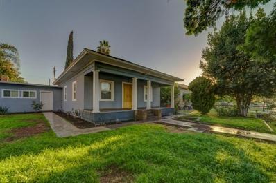 4030 E Mono Street, Fresno, CA 93702 - #: 511168