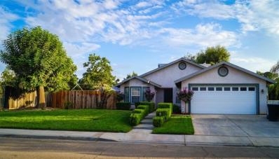 1280 W Pamela Lane, Dinuba, CA 93618 - #: 511190