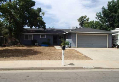 1429 Willow Street, Exeter, CA 93221 - #: 511231