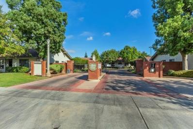648 E Magill Avenue, Fresno, CA 93710 - #: 511262