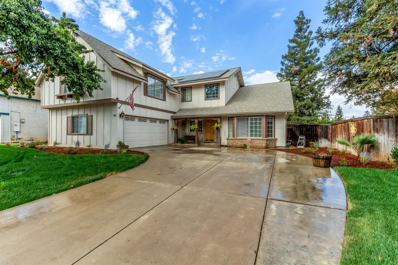 2085 Morris Avenue, Clovis, CA 93611 - #: 511293