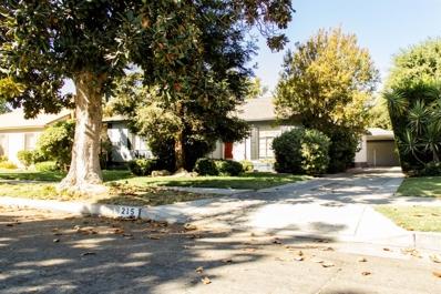 215 E Michigan Avenue, Fresno, CA 93704 - #: 511312