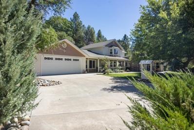 51052 Bon Veu Drive, Oakhurst, CA 93644 - #: 511319