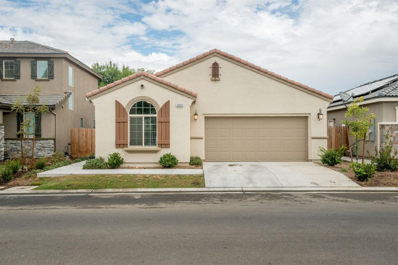 3425 Smith Lane, Clovis, CA 93619 - #: 511373