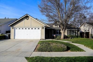 5886 W Menlo Avenue, Fresno, CA 93722 - #: 511459
