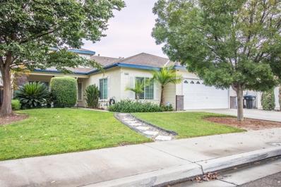 3487 Jordan Street, Selma, CA 93662 - #: 511515
