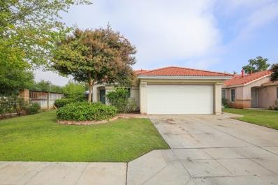 4394 W Yale Avenue, Fresno, CA 93722 - #: 511534