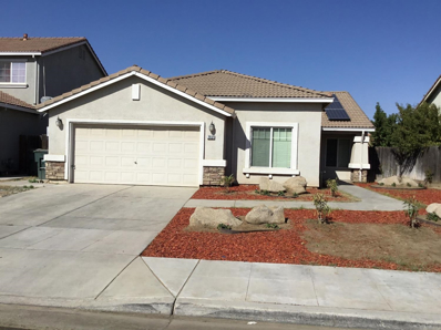 2831 Pear Tree Drive, Madera, CA 93637 - #: 511546