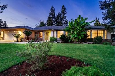3654 W Wathen Avenue, Fresno, CA 93711 - #: 511548