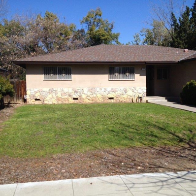 3318 E Sample Avenue, Fresno, CA 93710 - #: 511580