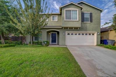 5532 W Cotton Avenue, Fresno, CA 93722 - #: 511591