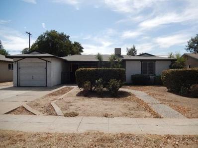 2816 E Norwich Avenue, Fresno, CA 93726 - #: 511646