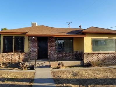1047 E Byrd Avenue, Fresno, CA 93706 - #: 511649