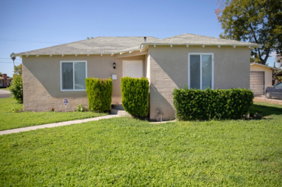 2003 Mayfair Drive E, Fresno, CA 93703 - #: 511654