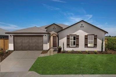 5494 E Eugenia Avenue, Fresno, CA 93727 - #: 511659
