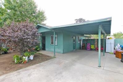 116 W Sweet Avenue, Visalia, CA 93291 - #: 511736