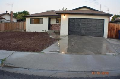 2931 Paula Drive, Clovis, CA 93612 - #: 511782