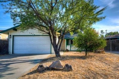 1424 E Andrews Avenue, Fresno, CA 93704 - #: 511785