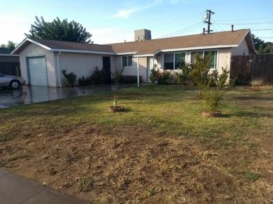 2223 E Indianapolis Avenue, Fresno, CA 93726 - #: 511809