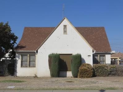 4757 E Platt Avenue, Fresno, CA 93702 - #: 511838