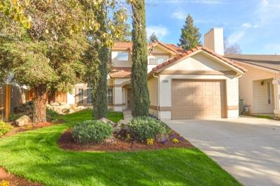 9688 N Sharon Avenue, Fresno, CA 93720 - #: 511867