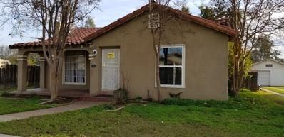 1002 E Michigan Avenue, Fresno, CA 93704 - #: 511920