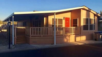 336 E Alluvial Avenue UNIT SPC11, Fresno, CA 93720 - #: 511948