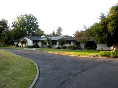 5581 E Butler Avenue, Fresno, CA 93727 - #: 511958