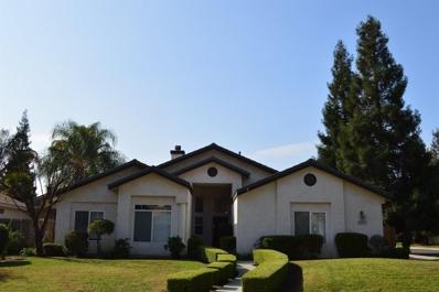 1525 E Sunnyside Avenue, Visalia, CA 93292 - #: 511971