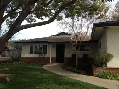 4788 N Warren Avenue, Fresno, CA 93705 - #: 511972