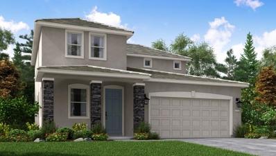 4872 E Belgravia Avenue, Fresno, CA 93725 - #: 512012