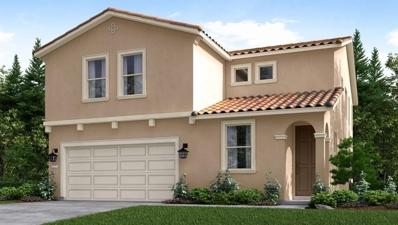 4876 E Belgravia Avenue, Fresno, CA 93725 - #: 512014