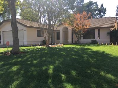 1629 E Cole Avenue, Fresno, CA 93720 - #: 512023