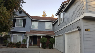 2015 Mesa Avenue, Clovis, CA 93611 - #: 512059
