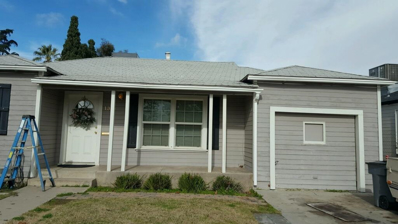 1315 E Cortland Avenue, Fresno, CA 93704 - #: 512073