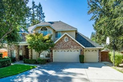 7287 N Antioch Avenue, Fresno, CA 93722 - #: 512091