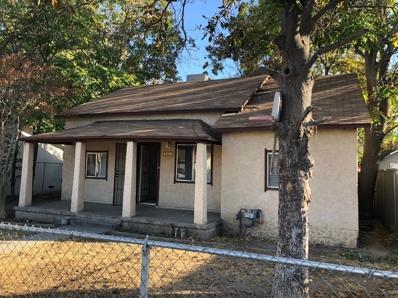 4030 E McKenzie Avenue, Fresno, CA 93702 - #: 512160