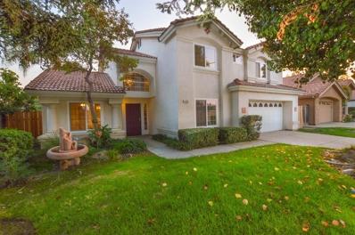1797 E Serena Avenue, Fresno, CA 93720 - #: 512187