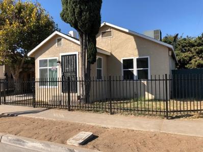 240 S Chestnut Avenue, Fresno, CA 93702 - #: 512194
