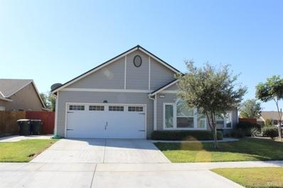 1939 W Hayward Street, Hanford, CA 93230 - #: 512228