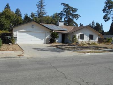 6654 N Pima Avenue N, Fresno, CA 93722 - #: 512308